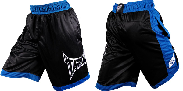 TapouT Performance Ringside Shorts