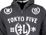 tokyo-five-2