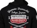 tokyo-five-hoodie-4