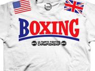 ufc-boxing-shirt