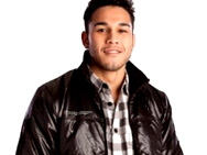 ufc-jacket