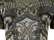 xtreme-couture-tee-1