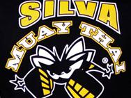 anderson-silva-shirt-1