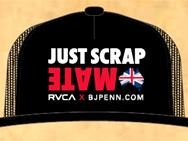 bj-penn-hat-1