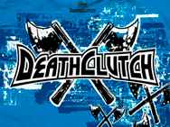 deathclutch-shirt