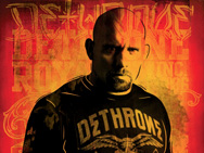 dethrone-carwin