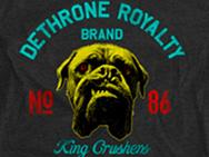 dethrone-fitch-shirt-1
