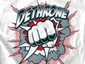 dethrone-shirt-1