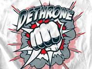 dethrone-shirt-1