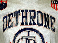 dethrone-ufc-127-tee-1