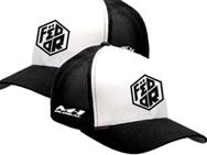 fedor-hat-1