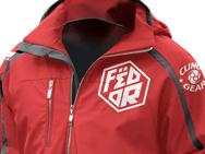 fedor-jacket-1