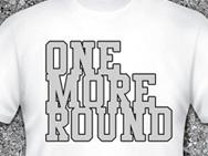 one-more-round-shirt-1