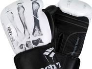 punch-town-boxing-gloves