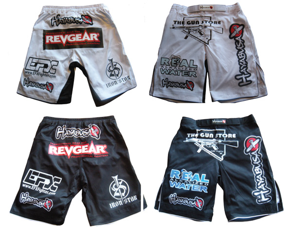 spencer-fisher-ufc-shorts.jpg