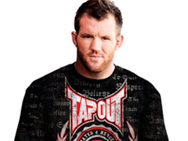 tapout-bader