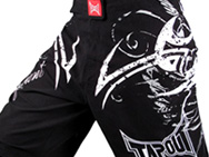 tapout-darkside-shorts