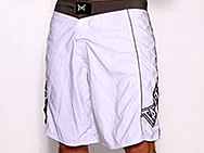 tapout-fight-shorts