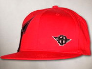 tapout-hat-small