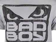 bad-boy-tee-1