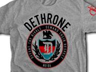 dethrone-phil-davis-tee-1
