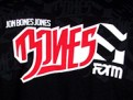 form-jon-bones-jones