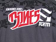 jon-jones-ufc-128-tee-1