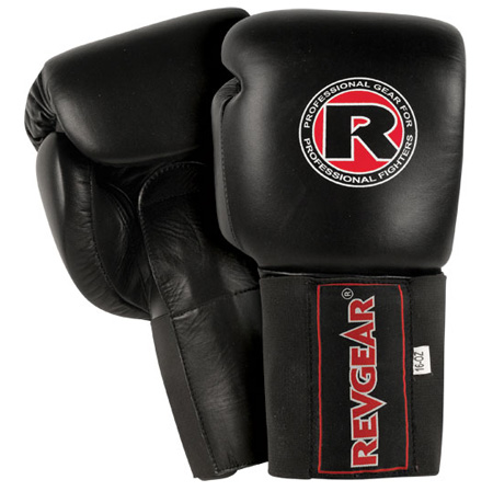 The latest Tweets from Revgear Sports (@revgear). Equipping martial artists with long-lasting gear and apparel since Supporting aspiring athletes to become more than they thought possible. Online.