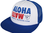 rvca-bj-penn-hat-1