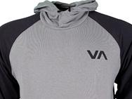 rvca-hoodie-1