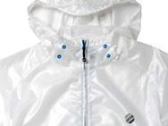 ufc-jacket-1