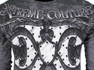 xtreme-couture-thermals