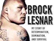 brock-lesnar-book-1