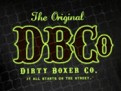 dirty-boxer-tee-1