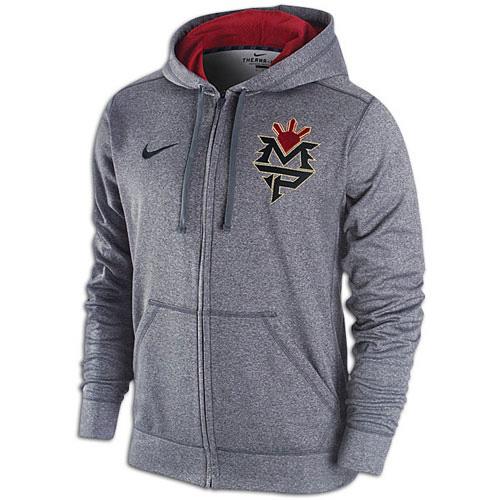 Manny pacquiao hoodies