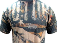 randy-couture-shirt-1