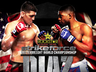 strikeforce-diaz-daley