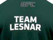 team-lesnar-tee