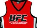 ufc-jersey-1