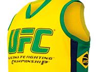 ufc-jersey