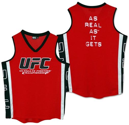 promo code c880d a4968 UFC
