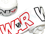 war-mma-hand-wraps-1