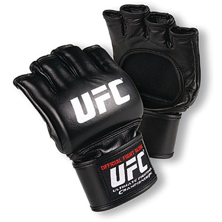 UFC-century-fight-glove