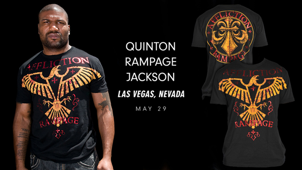 affliction-rampage-jackson-ufc-114-tee-black