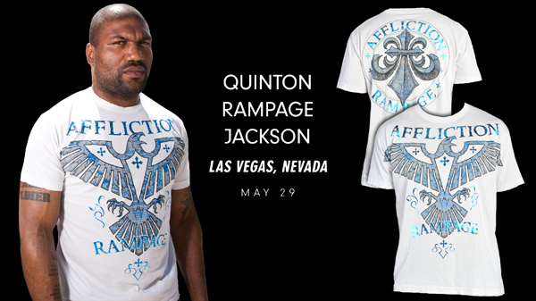 affliction-rampage-jackson-ufc-114-tee-white
