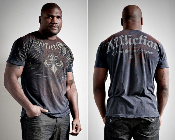 affliction-rampage-shirt-affliction-ufc-124