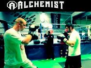 alchemist-stefan-struve