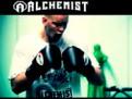 alchemist-struve