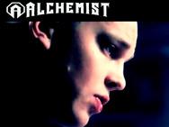 alchemist-struve-4