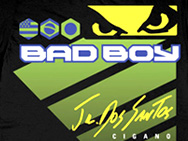 bad-boy-dos-santos-tee-1